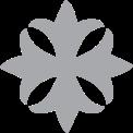 FR Logo_8W_179-6